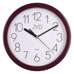 Zegar ścienny HP612.10