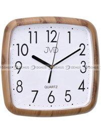 Zegar ścienny JVD H615.4