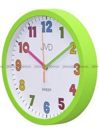 Zegar ścienny JVD HA46.4