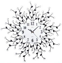 Zegar ścienny JVD HJ78