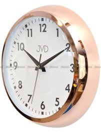 Zegar ścienny JVD HT077.1