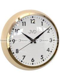 Zegar ścienny JVD HT077.2