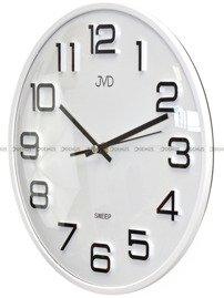 Zegar ścienny JVD HX2472.3