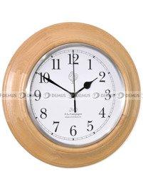 Zegar ścienny JVD NR27043.68