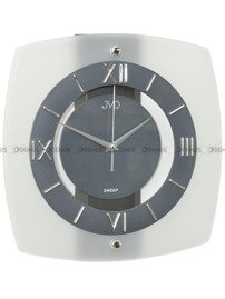 Zegar ścienny JVD NS28085.2