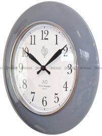 Zegar ścienny JVD TS101.2