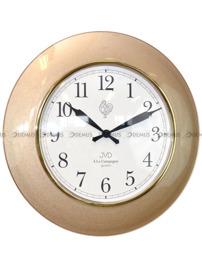 Zegar ścienny JVD TS101.3