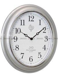 Zegar ścienny JVD TS102.3