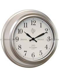 Zegar ścienny JVD TS1238.1