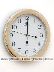 Zegar ścienny LA17-2