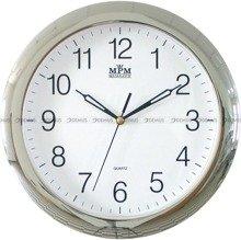 Zegar ścienny MPM E01.2452.70.SW