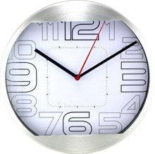 Zegar ścienny MPM E01.2487.70