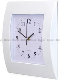 Zegar ścienny MPM E01.2499.00