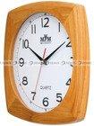 Zegar ścienny MPM E01.2533.50.W