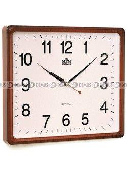 Zegar ścienny MPM E01.2929.5000.SW