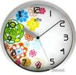 Zegar ścienny MPM E01.3086.72.WE