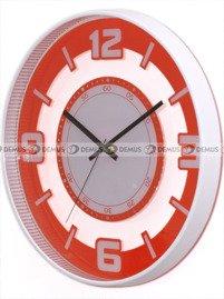 Zegar ścienny MPM E01.3220.60