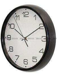 Zegar ścienny MPM E01.3690.90