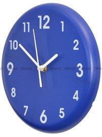 Zegar ścienny MPM E01.3691.30