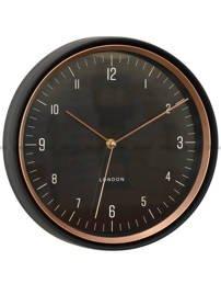 Zegar ścienny MPM E01.4059.90 30 cm