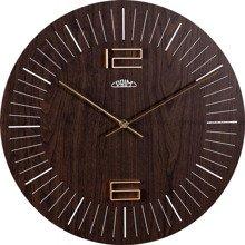 Zegar ścienny Prim E07P.3953.52