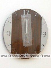 Zegar ścienny QHA5851