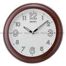 Zegar ścienny Seiko QXA721B