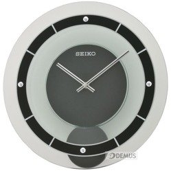 Zegar ścienny Seiko QXC220K