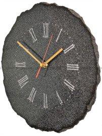 Zegar ścienny z kamienia Demus Stone-Clock-17