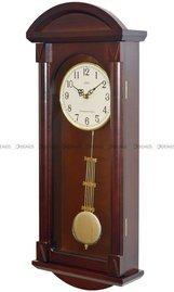 Zegar wiszący Adler 20042-CH1