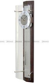 Zegar wiszący Adler 20227-W