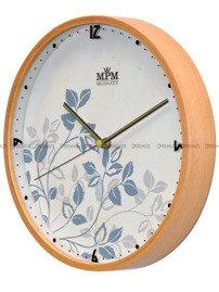 Zegar wiszący MPM E01.2532.5400