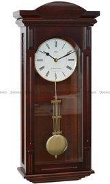 Zegar wiszący kwarcowy Adler 20238-WA