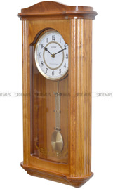 Zegar wiszący kwarcowy Adler 20240-CD
