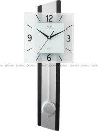 Zegar wiszący kwarcowy JVD NS19030.2