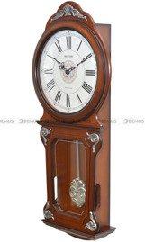 Zegar wiszący kwarcowy Rhythm CMJ380CR06