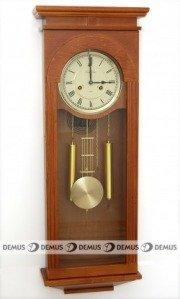 Zegar wiszący mechaniczny 20111-L8