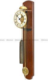 Zegar wiszący mechaniczny Hermle 70992-030711