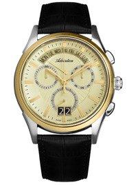 Zegarek Adriatica A1193.2211CH