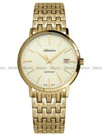 Zegarek Adriatica A1243.1111QS