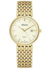 Zegarek Adriatica A1270.1111Q