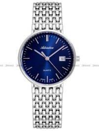 Zegarek Adriatica A1270.5115Q