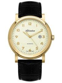 Zegarek Adriatica A8198.1221A