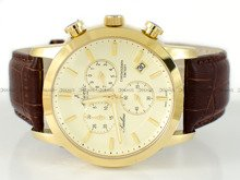 Zegarek Atlantic Sealine Chronograph 62450.45.31