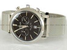Zegarek Atlantic Super De Luxe 64456.41.61
