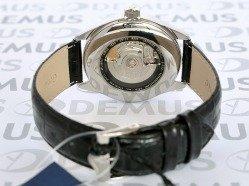 Zegarek Atlantic Worldmaster 51752.41.25G