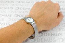 Zegarek Bering 12924-000