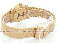 Zegarek Bering Classic 11927-334