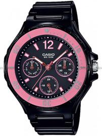 Zegarek Casio LRW 250H 1A2VEF