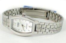 Zegarek Casio LTP 1281D 7AEF
